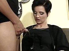 Piccole Gattine Infernali (2/2) urinating classic fuckfest piss
