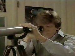 Privat Instructor (1983)