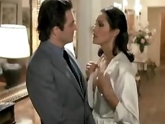 Hottest homemade Antique, Romantic porn movie