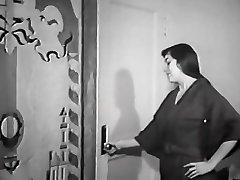 Artist's Studio Secrets (1964)