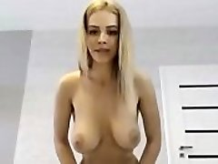nude boobs and unexperienced sex tapes in my dirty milf