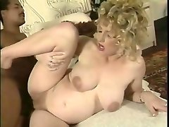 Vintage Pregnant Women Pounded By Big Black (TeRRiFieR)