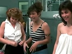 Hottest homemade Retro, Massive Tits gonzo clip