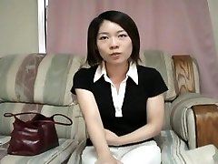 Japanese law school college college girl