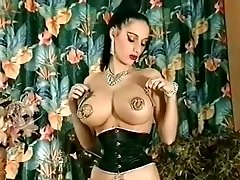 Hottest homemade Antique, Solo Girl adult movie