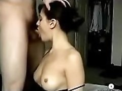 retro-sex young-couple
