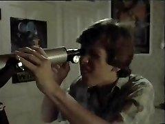 Private Teacher [1983] - Vintage total movie