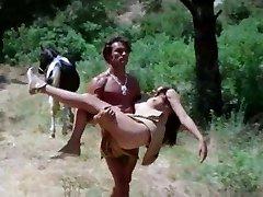 The Ramrodder (1969)