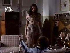 A Vida Como Ela E... Casal de Tres (TV Scene 1996)