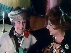 Les Belles Dames Du Temps Jadis 1976