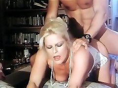 Super-naughty porn video German check , check it