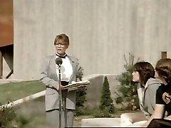 Demonstrate Pants (1983)