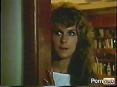 Backdoor Romance - Episode 5