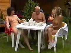 British Nudism UK