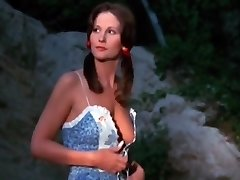 LINDA LOVELACE Bare (1975)