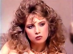 amazing-smashing-adventure-with-gorgeous-blonde-traci-lords
