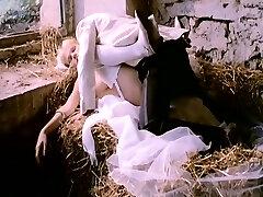 Je suis a prendre (1978) restored, too