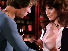 Kay Parker Honey Nastier Vintage Full Video