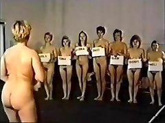 _retro_moms_nude_catfight_competition