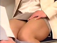 Russian milf fucks youthful man