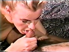 Hard dick humps her fuck holes