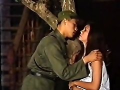 Thai antique porn movie - Koo Kum part 2