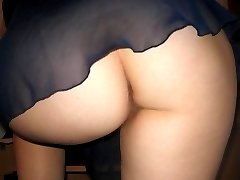 Amateur Sweet Ass