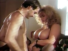 Trinity Loren, Mike Horner, Beefeaters Old School