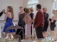 Comix (1996 )