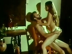 Tina Russell the Sexualist (1973)