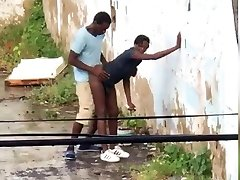 Public Hookup in Trinidad and Tobago
