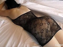 Wake Up Sex - Sumptuous Youthfull MILF Is Drilled & Facialized Before Morning Coffee