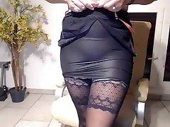 come2mom secret scene on 06/23/2015 from chaturbate