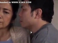 introvert son intensity chinese mom for fuck FULL LINK HERE : https://bit.ly/2XmvUsy