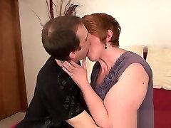 Wet casting desperate amateurs compilation hard sex money fi