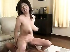 Wife with big saggy boobs hairy cooch