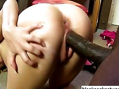 Lex Steele interracial creampie