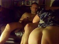 inexperienced  swinging bbw gf fucking strangerpt4