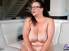 BTS Conversation with Jessica Lust