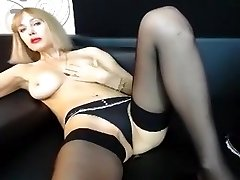 blondy_labia intimate flick 07/10/15 on 11:54 from MyFreecams