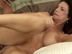 Deauxma drill young balck dick