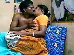 Indian Mature Couple From Cochin Intercourse