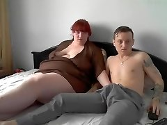 lolitag amateur record on 06/28/15 10:54 from Chaturbate