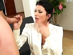 Sexy gf   extreme ejaculation