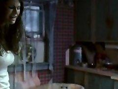 Alexandra Daddario - Bereavement (2010)