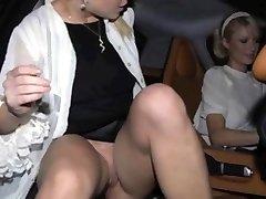 Britney Lollipops Uncensored!