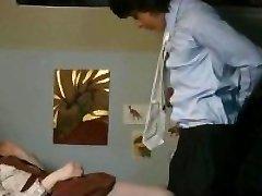 Emma Roberts - Jill Hennessy - Lymelife (2008)