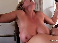Julie K. Smith nude - Cool Wives Sindrome