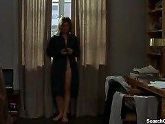Lena Endre in Faithless (2000)