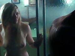 Kirsten Dunst - All Good things (brighter, slomo)